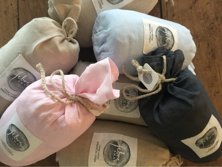 French Linen cot sheet sets sal - fibreshack   ello