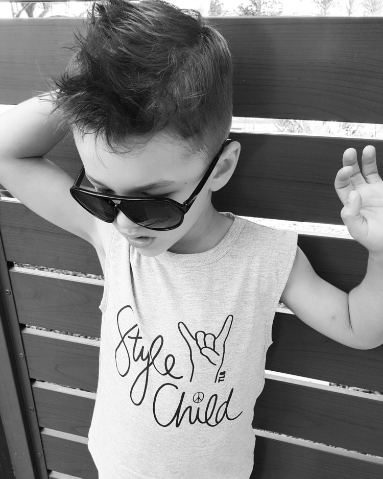 Love BW photography featuring S - tlbclothing | ello