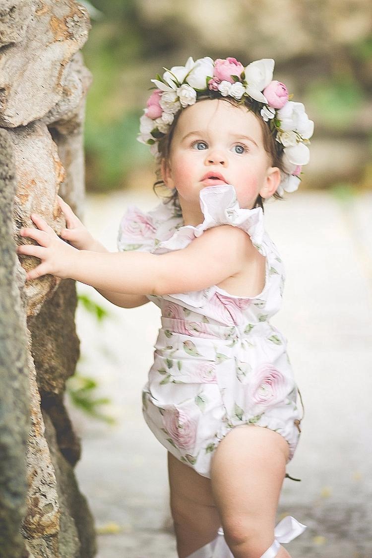 Hey - ellarose, babygirl, babyfashion - ella_rose | ello