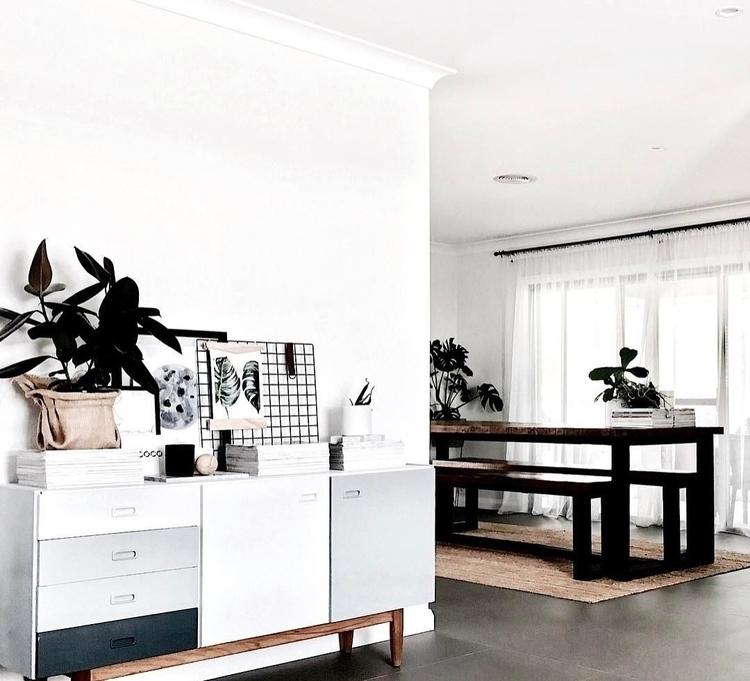 | A4 Print Hanger gorgeous styl - andieandollie | ello