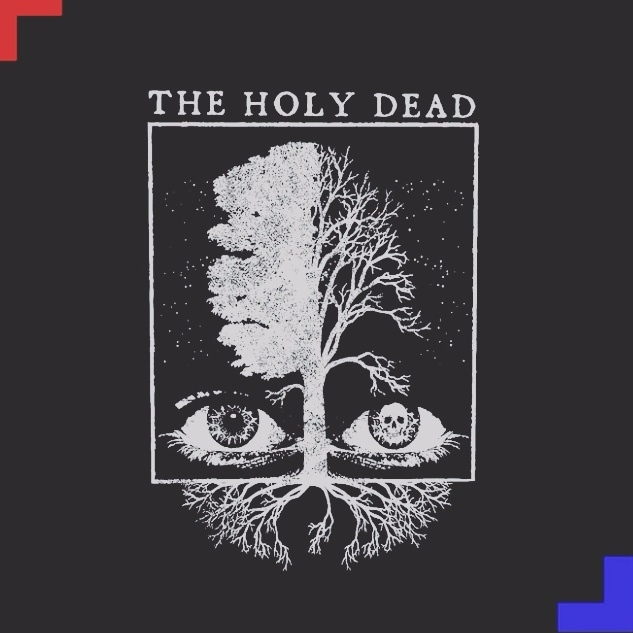 debut recorded album Theholydea - scottheaton | ello