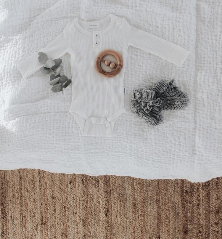 Baby details ♡ - lifewithwinter | ello