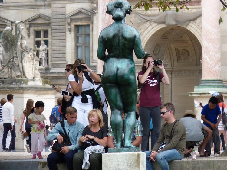 Mortifying Powers Tourism Check - ekrstv | ello
