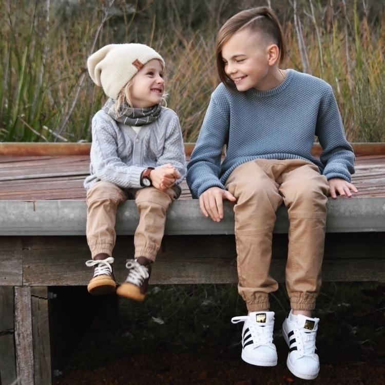 love brother - armani_azaiah | ello