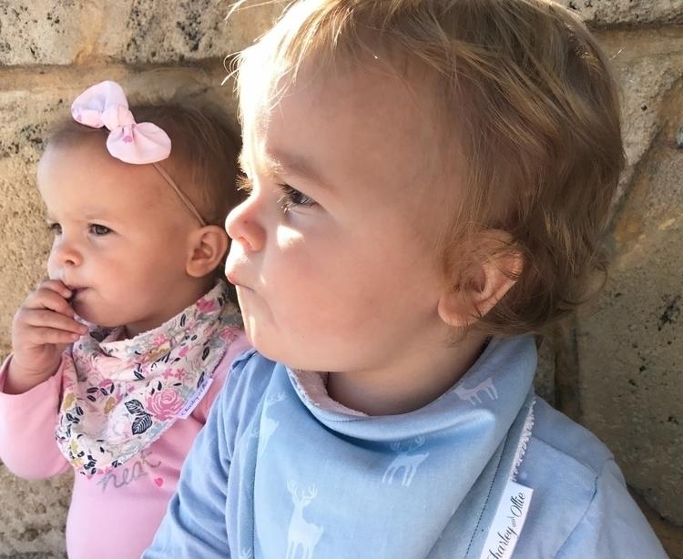 Mummy, week Ellie  - CharleyandOllie - charley_ollie | ello