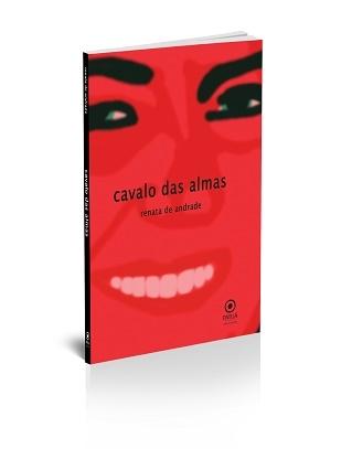 poemsdrawings book cavalo das a - arxvis | ello