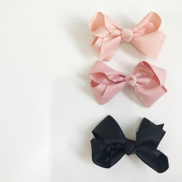 • mini valentina bow Valentina  - my__little__love | ello