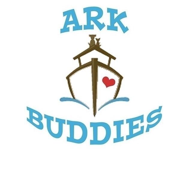 ARKBUDDIES . Handmade animal ne - arkbuddies | ello