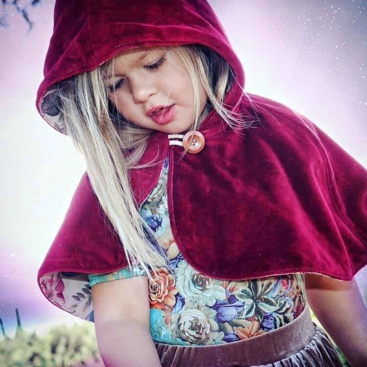 magic...... Wearing bodysuit ca - zyleerose | ello