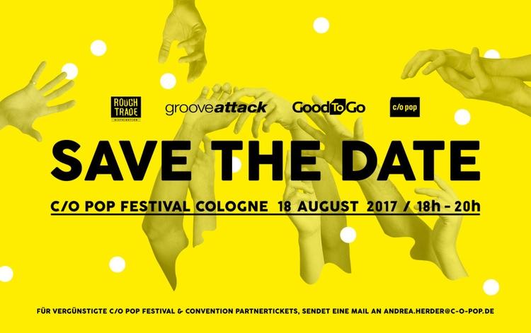 invitation card - copopfestival - rossbach | ello