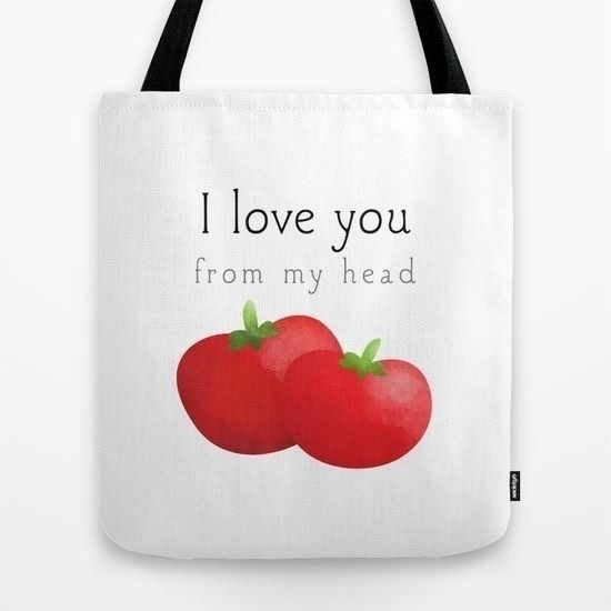 Grocery Tote SALE EXTENDED! 20 - alittleleafy   ello