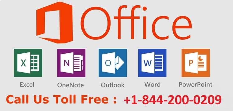 Install Microsoft Office 2010 S - martinvermaak | ello