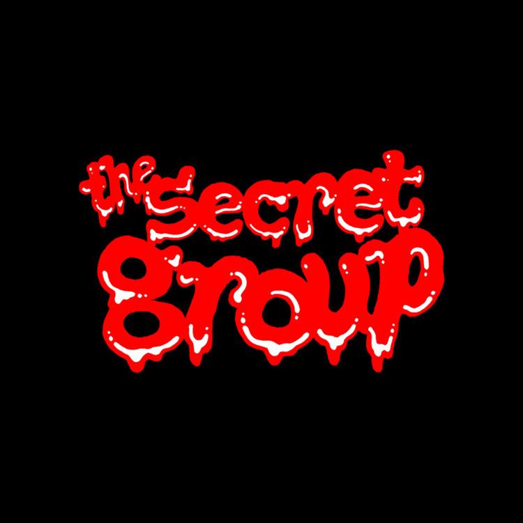 Shirt design Secret Group Houst - shelbyhohl   ello