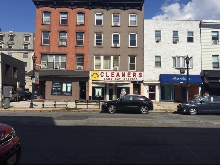 abandon dry cleaners aesthetic - hoodpolitics | ello