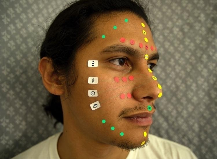 Digital Cage: possibility adver - talyo | ello