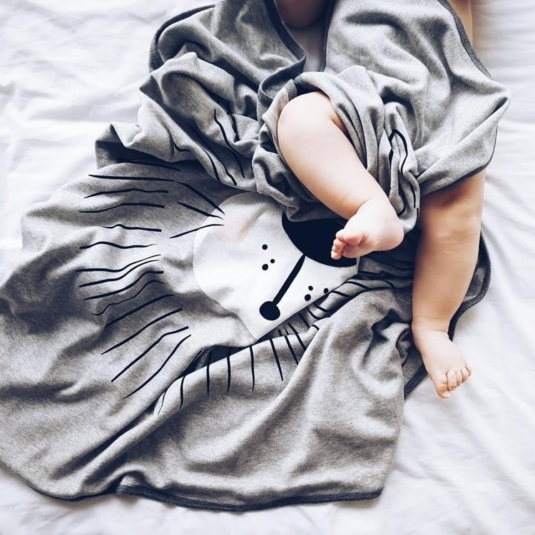 baby feet cute blankets - babies - mylittlemikos | ello