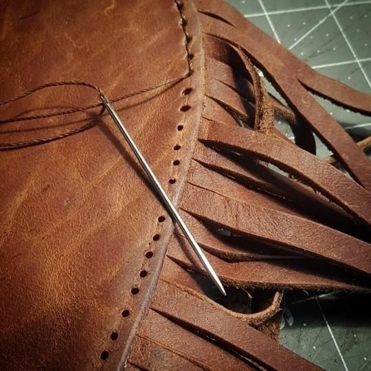 16 inches stitching Bohemian ba - thebuckingmare | ello