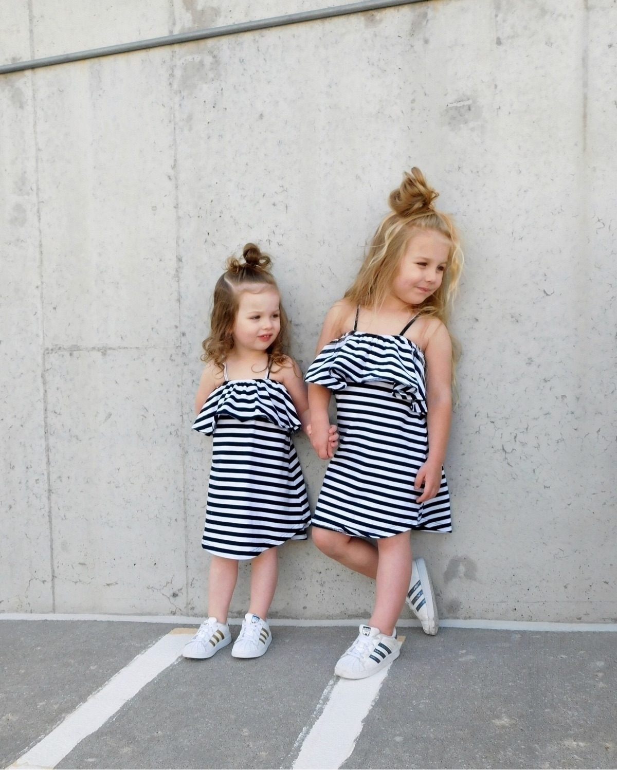 Amazing dresses  - kidsclothes, fashion - harpiebear | ello
