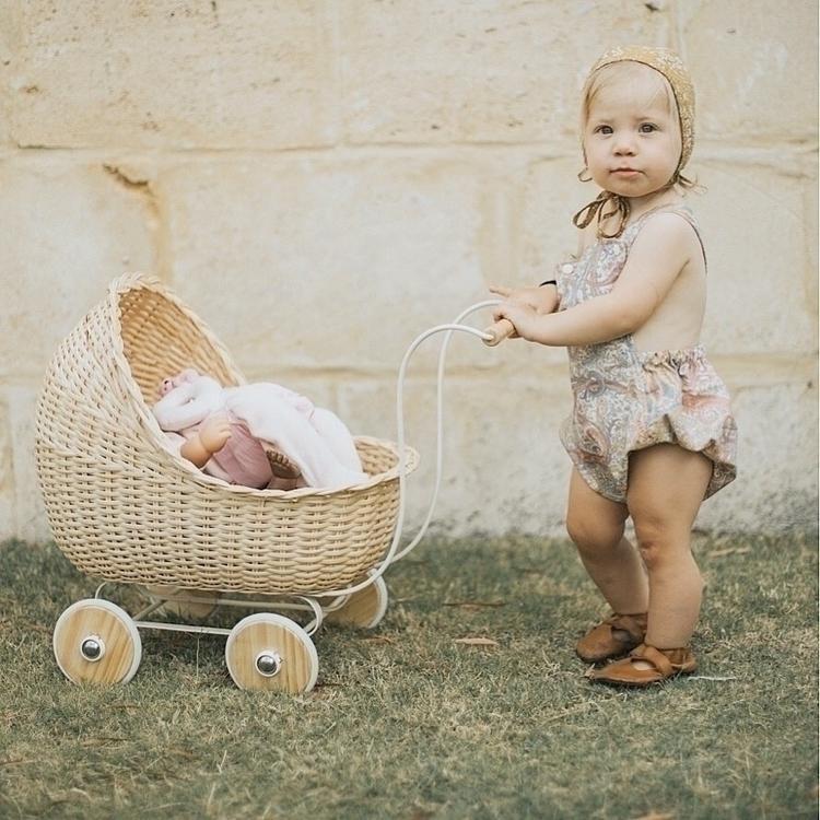 love loves babies. months chang - baileyandthebump | ello