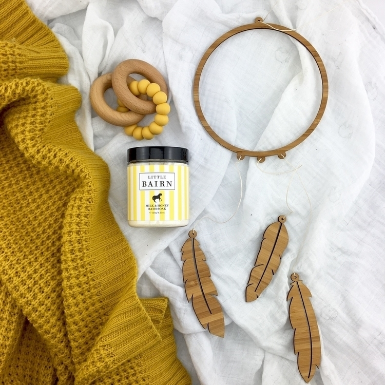 Ello photo! mustard - nellieandthecat | ello