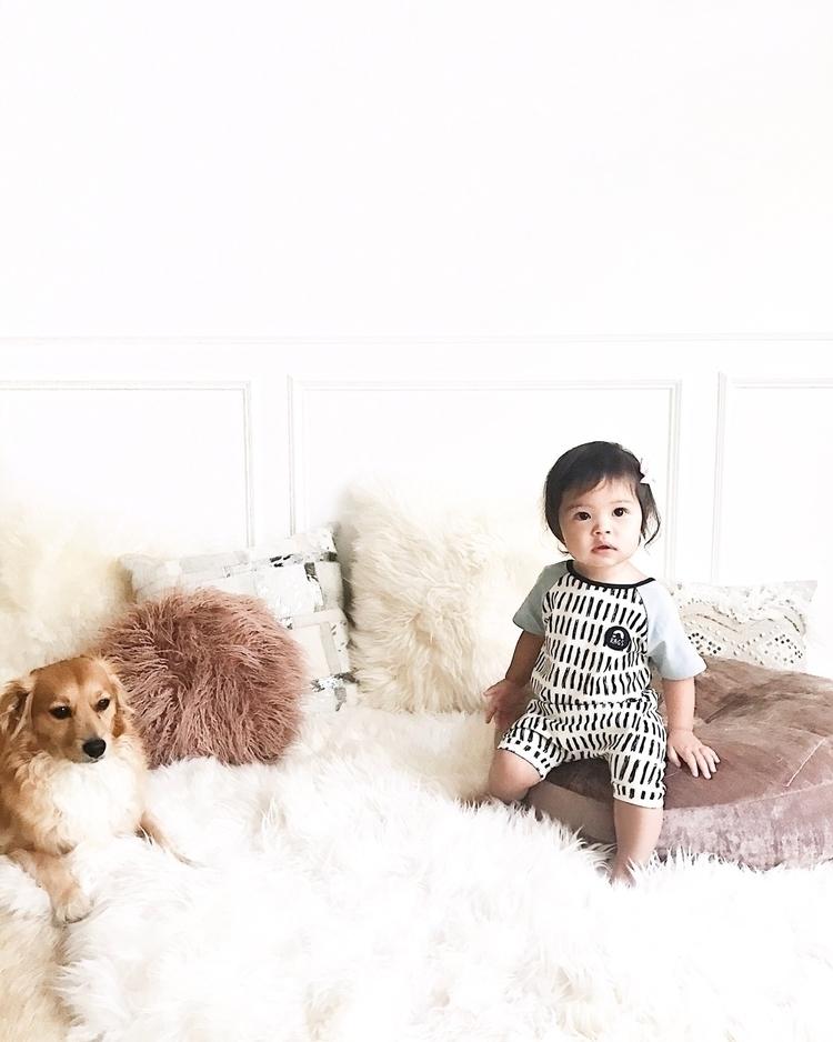 sweet girl - baby, babygirl, mixedbaby - joyfullygreen | ello