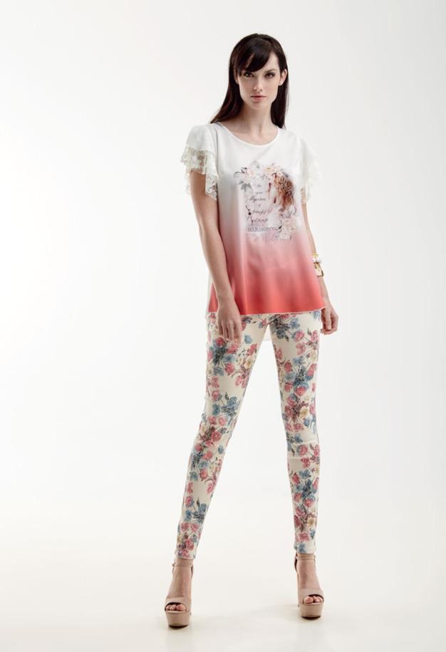 trend pieces mix match comfort  - matis_fashion | ello