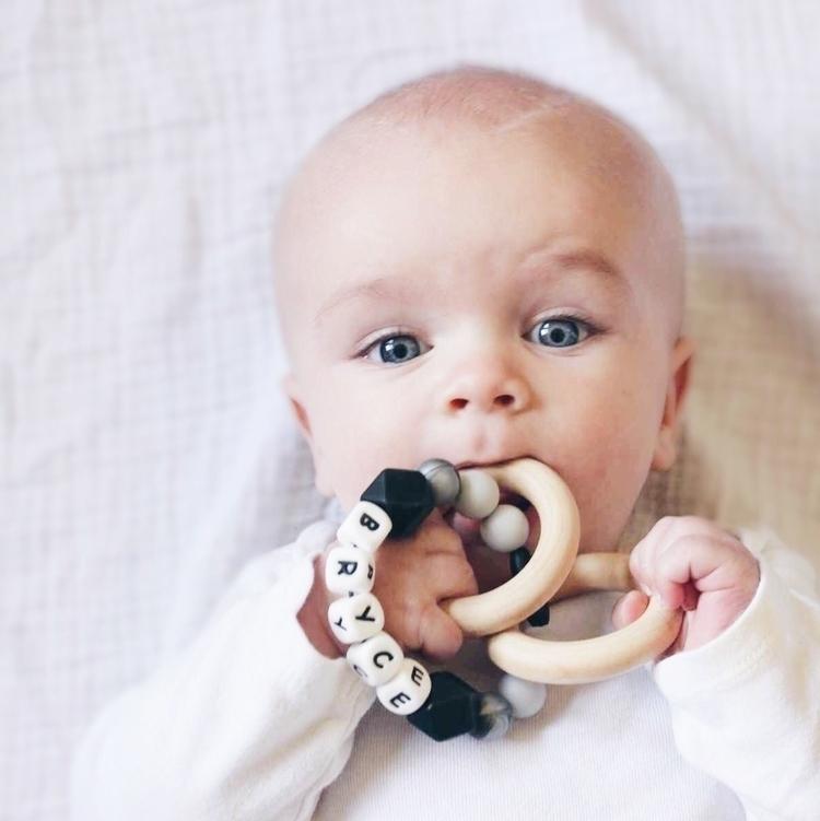 Baby Bryce favorite photos. Mod - zen_mamas | ello