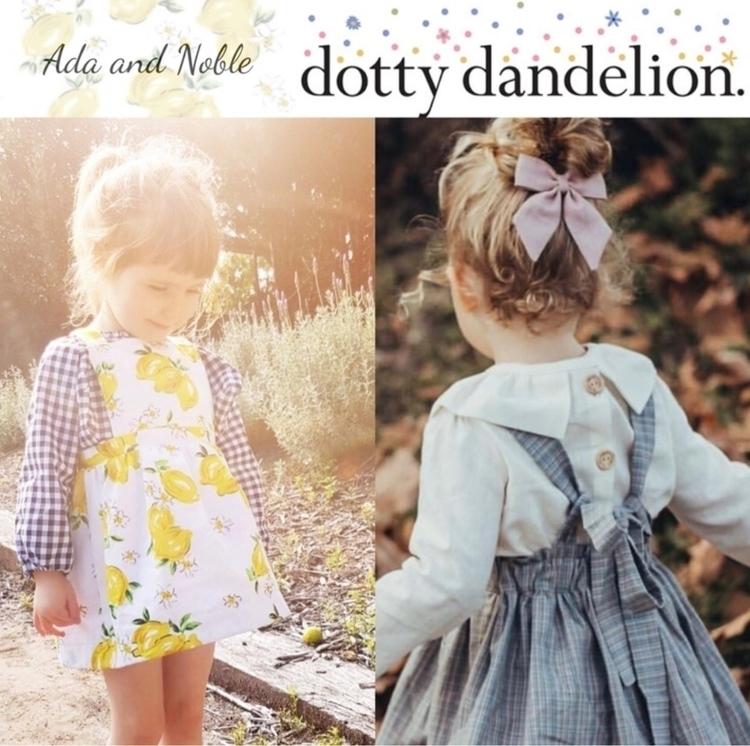 GIVEAWAY TIME! teamed bring awe - dotty_dandelion | ello
