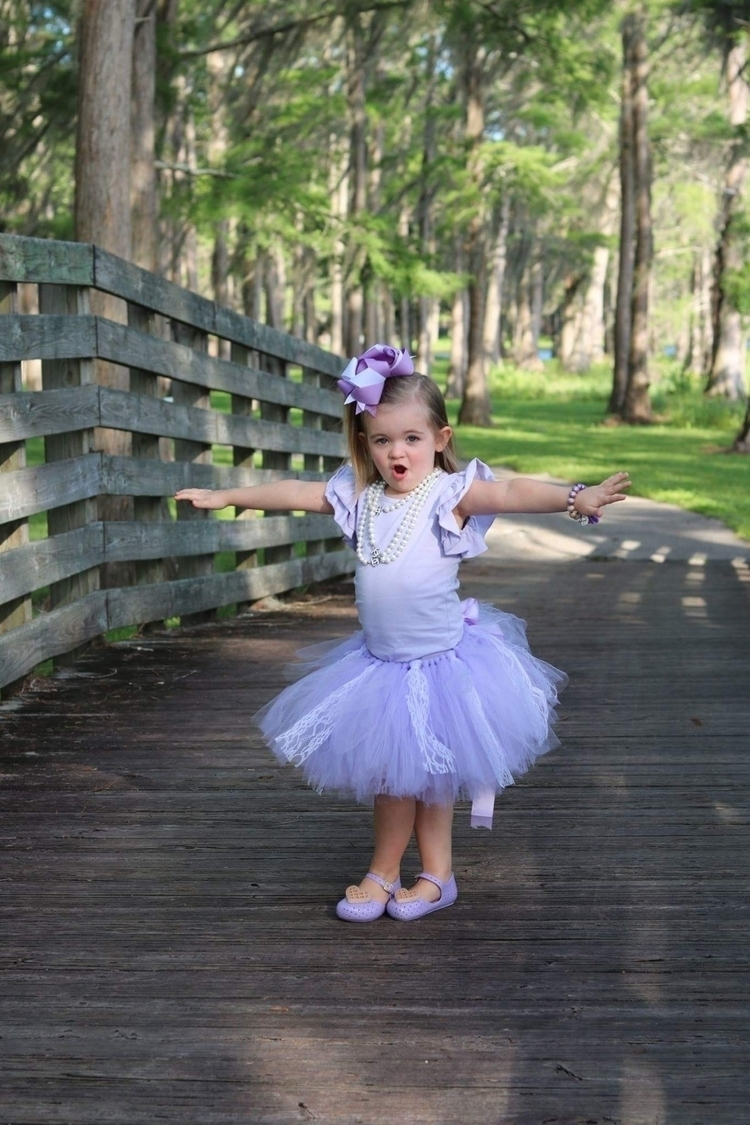 Tutu cute - toddlerfashion, shopsmall - tammyhillcutchins | ello