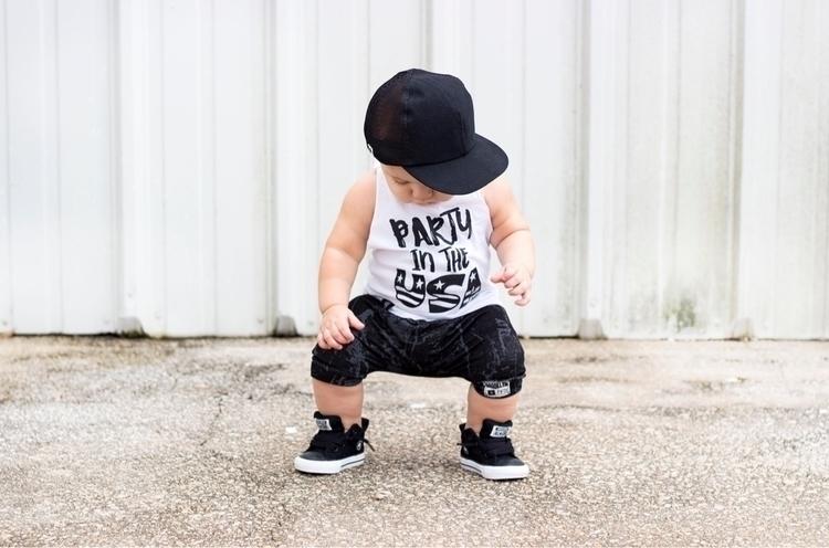 fashionkids, kidswear, kidsclothes - snipsnsnails_ | ello