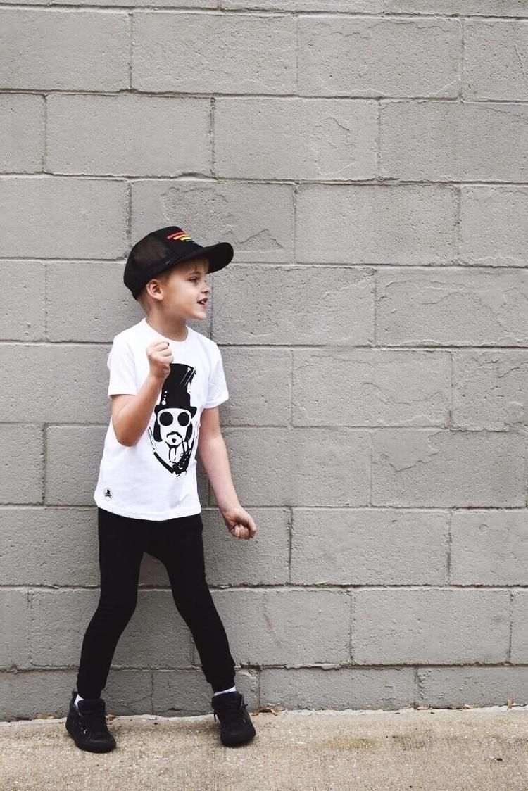 boysfashion, trendykids, trends - raylissa | ello