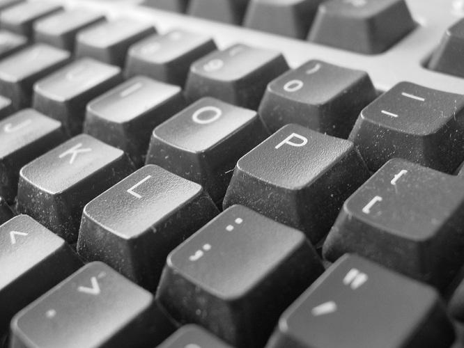 hood browser reveal Imagine run - elloprivacy | ello