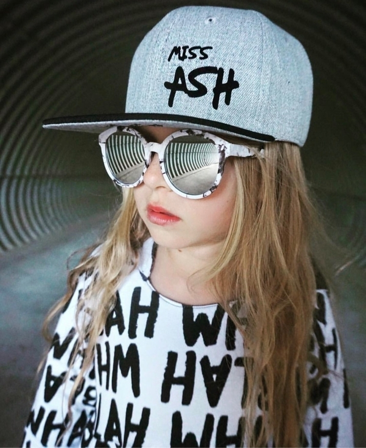 Amazing amazing Ash rockin outf - swagger_couture | ello