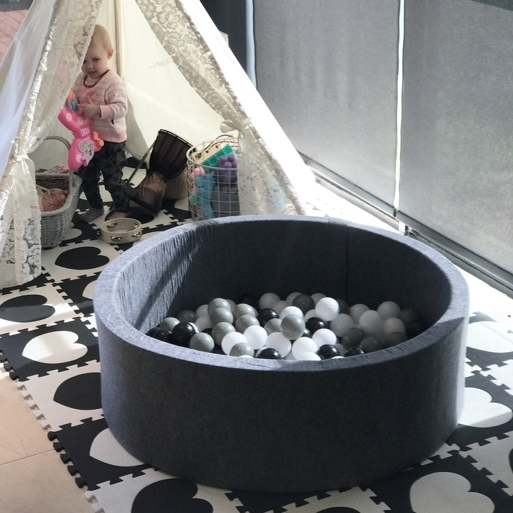loving repost button! easy cool - milaandchloe | ello