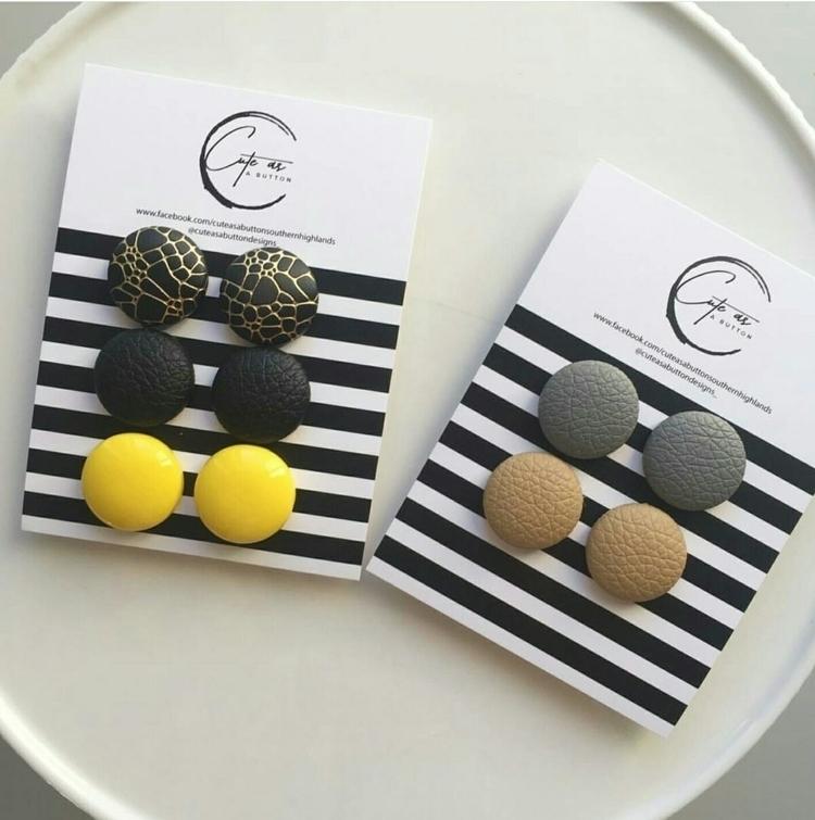 Ahhhh Yellow Black combo Beauti - dream-design-admire | ello