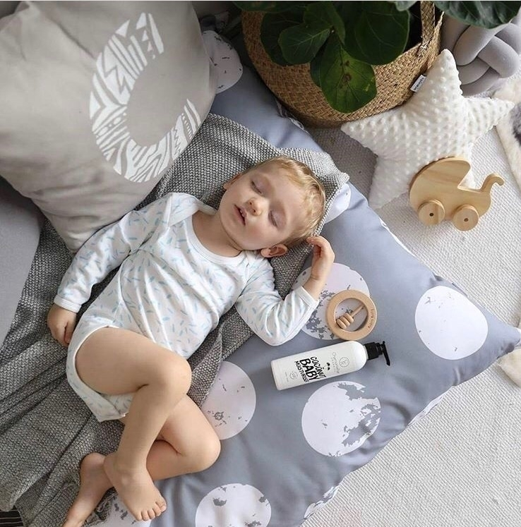 time snooze-EOFY sale 30% store - jackandsarahhomewares | ello