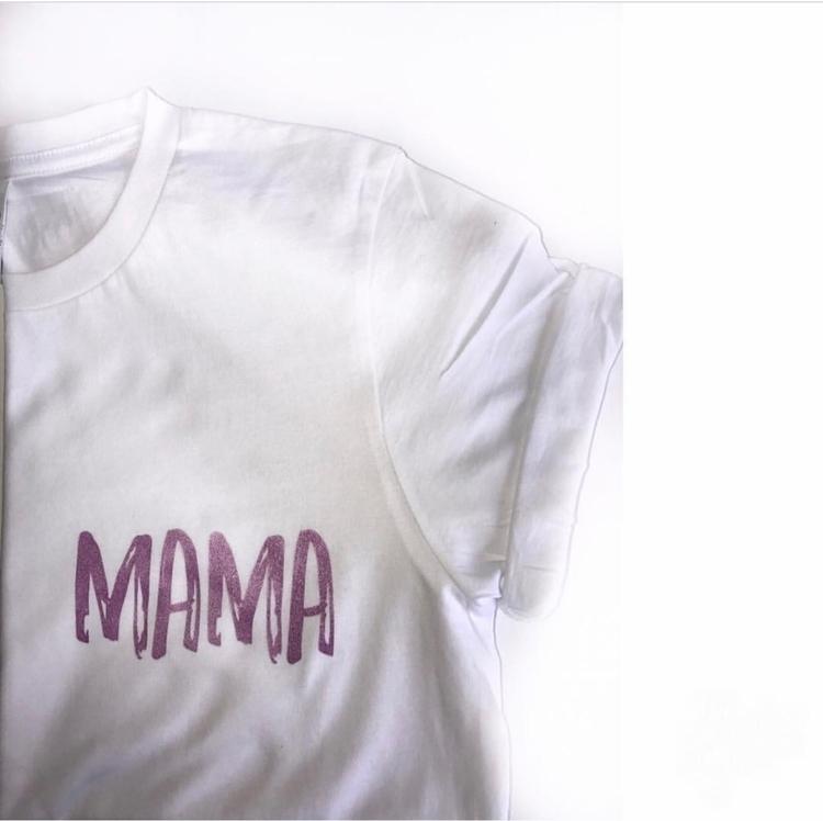 MAMA! code MAMA save $10 snag - eighthofaugust | ello