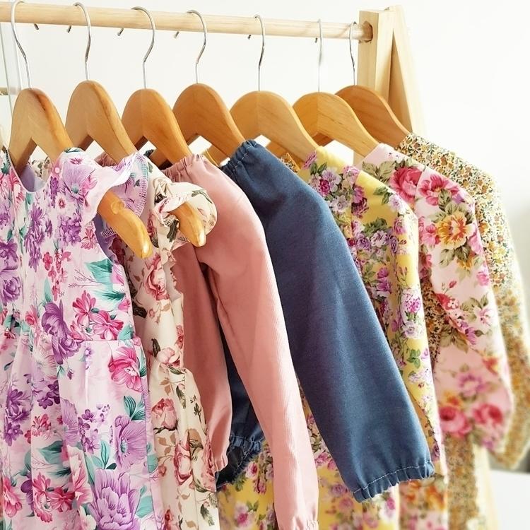 gorgeous dresses rompers online - m-g-elegance | ello