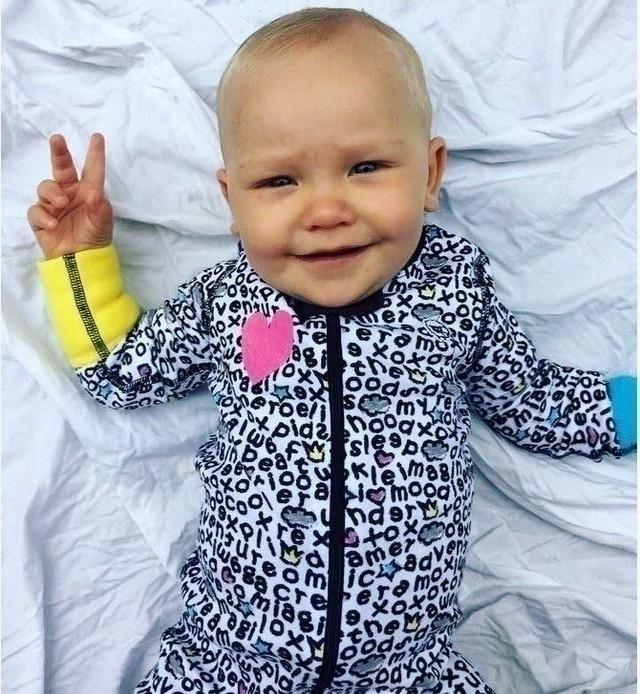 Peace - peace, wearableart, kidspjs - ilovemoodie | ello