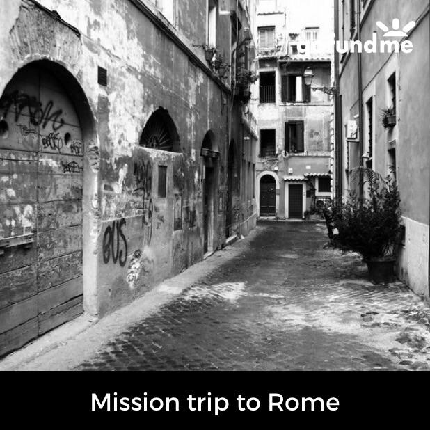 $1 helps! leave weeks - missions - ansleighgracecreations | ello