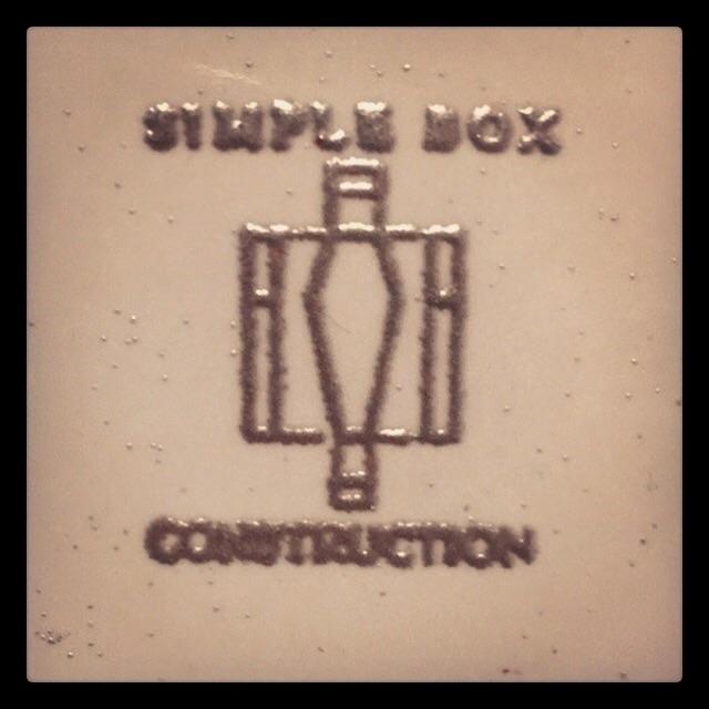detroitnoise, detroit, simpleboxconstruction - simpleboxconstruction   ello
