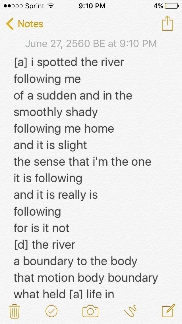 poem words nytimes crossword pu - pvalentine | ello