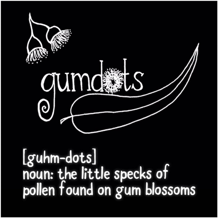 gumdot? . word, accurate! gumdo - gumdots | ello