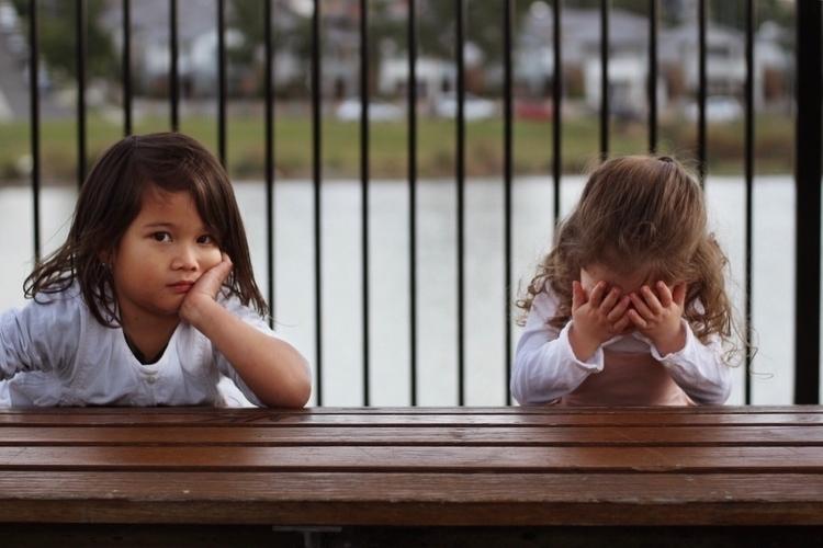 photos  - childhoodunplugged, littleandbrave - miss_rosie_skylah | ello