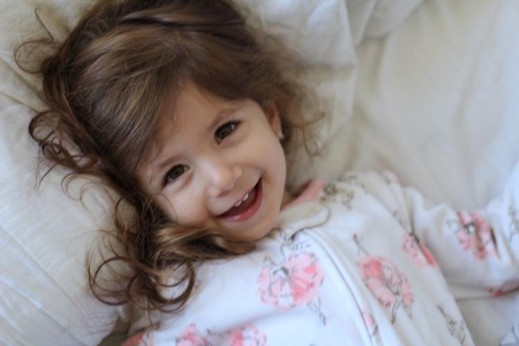 Mornings pretty girl:two_hearts - miss_rosie_skylah | ello