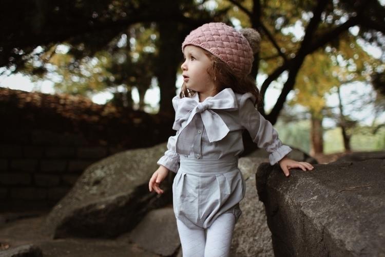pose outfit - ellochildhood - miss_rosie_skylah | ello