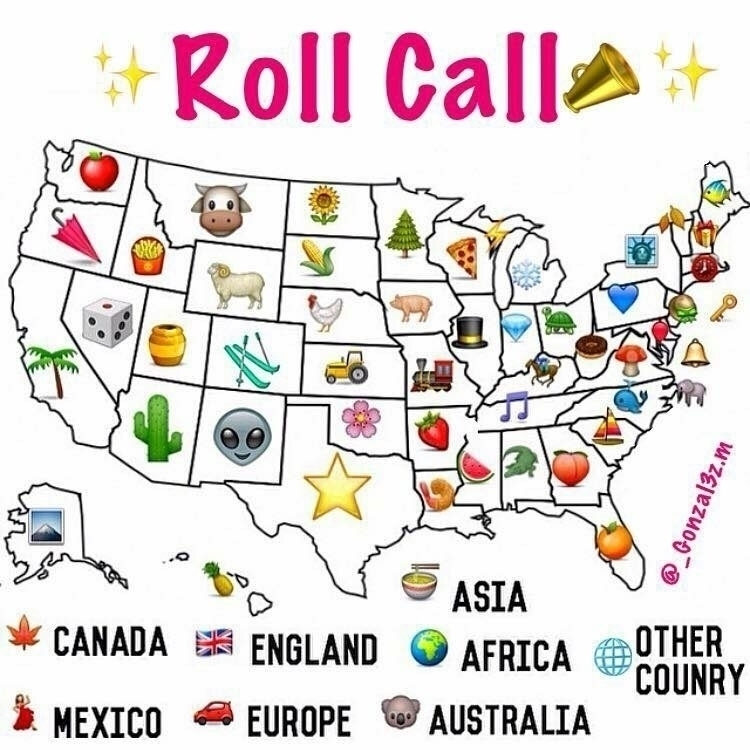 CALI - cali, california, UnitedStates - strawbsgirl | ello