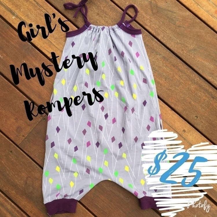 turned cute added style shop My - beaneroobaby   ello