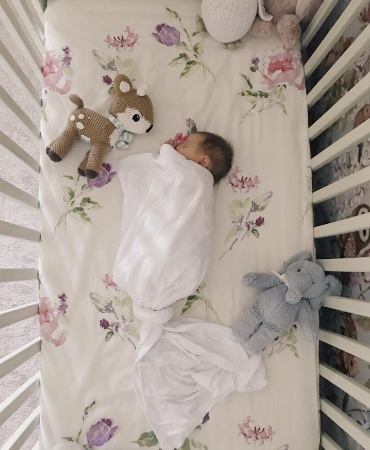 excited introduce Essential cot - tillyotto | ello