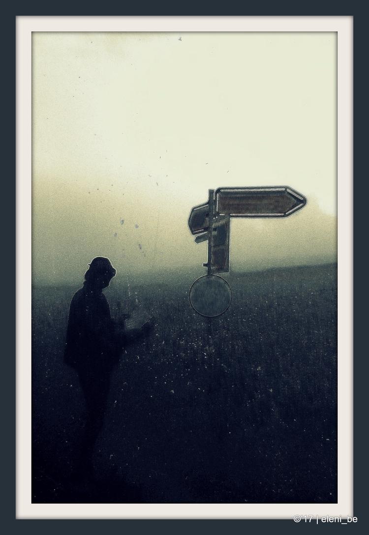 11:23 Yonderways - DearDissocialDiary: - eleni_be | ello